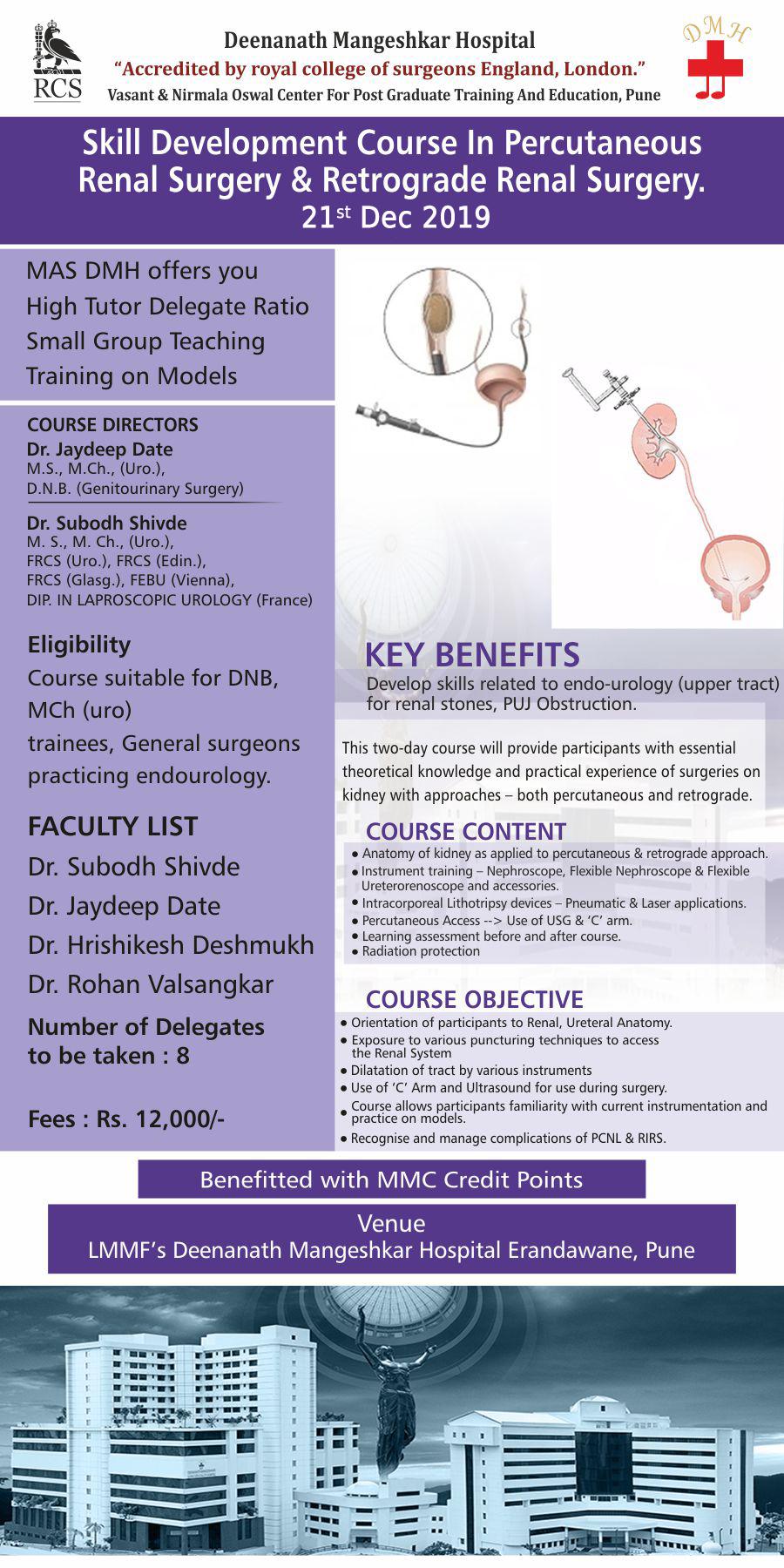 Nett Accredited Anatomy And Physiology Online Course Bilder