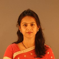 Dr. DIGHE MAMTA RAHUL