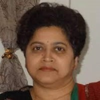 Dr. PAGE MEGHA